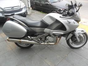 Honda Vn 700 Recibo Auto O Moto Mayor O Menor Financio C/dni