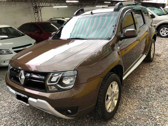 Renault Duster 2015 2.0 Ph2 4x2 Privilege 143cv