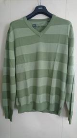 Exclusivo Sweater Hombre Esprit (ref.$32.990)