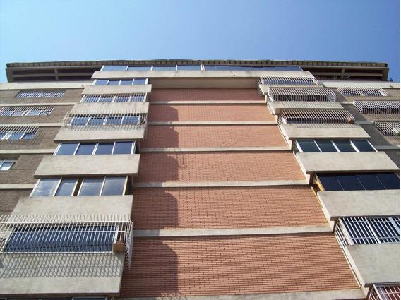 Apartamento La California Norte Rah1 Mls19-5613