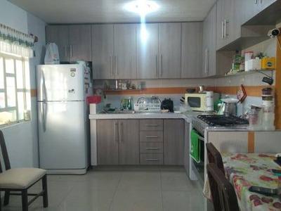 Casa En Isla Izaro Cerca De Cruz Del Sur