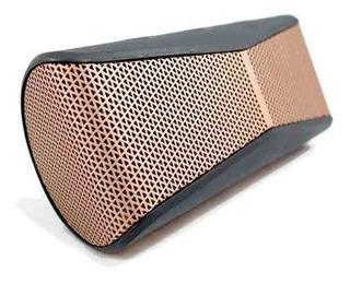 Parlante Inalambrico Logitech X300 Mobile Wireless Stereo