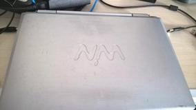 Lote Com 3 Notebooks.itautec*hp*cce *leiam?
