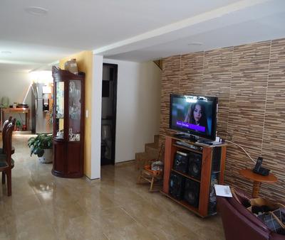 Vende Casa En Palo Negro