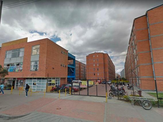 Apartamento El Corzo Mls 19-229 Fr