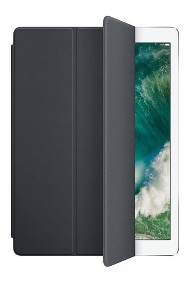Smart Cover iPad Pro 12,9, Cinza-carvão, Apple - Mq0g2zm/a
