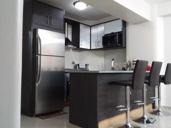 Apartamento Venta Monte Alto Ii Mls 20-719 Jd