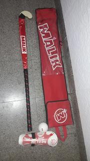 Palo De Hockey Y Accesorios Malik
