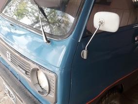 Daihatsu Usados - Daihatsu usado en Mercado Libre Argentina 1d15e3a4e660