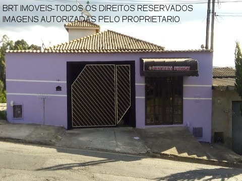 Casa - Ca00141 - 33281748