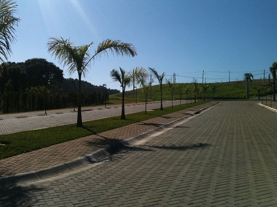 Terreno Para Venda, 360.0 M2, Granja Anita - Mogi Das Cruzes - 1709