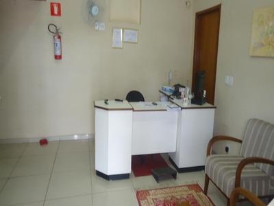 Locação Salão Comercio Sao Jose Do Rio Preto Distrito Indust - 1033-2-14599