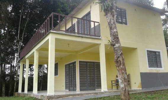 Casa - Despezio - Ref: 4242 - V-4242