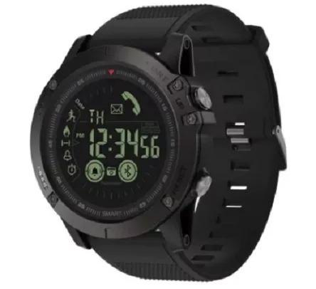 Relógio Masculino Zeblaze Vibe 3 Sport Smart Watch
