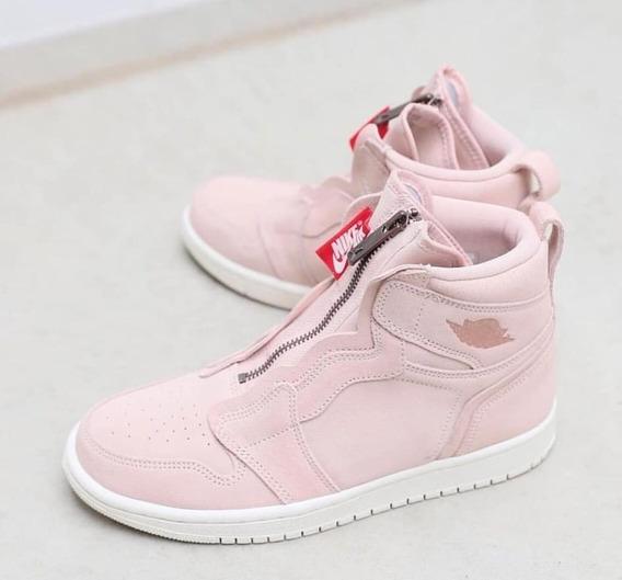 Nike Air Jordan 1 Vogue