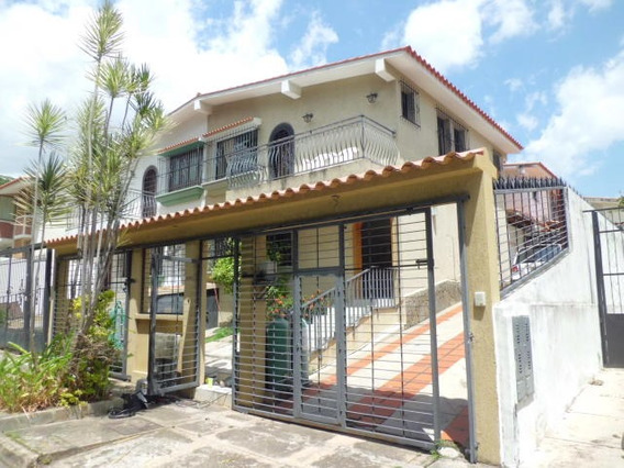 Casa Venta Trigal Norte Carabobo19-3579rahv