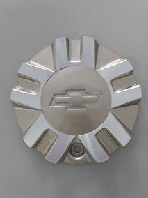 Calota Da Roda S10 Blazer Aro 16 Gm