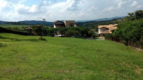 Terreno Condominio Fechado, Itatiba