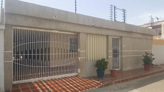 Casa Venta Mara Norte Maracaibo Api 30416 Nmendez