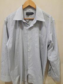 Camisa Ml G