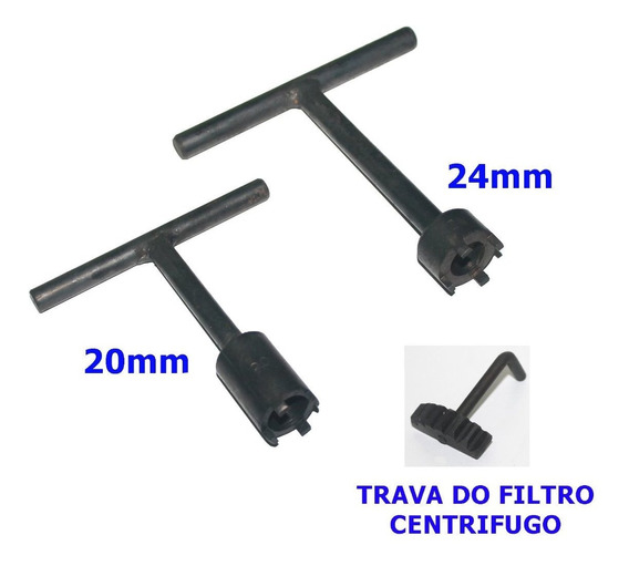 Chave Castelo Cg125/nx150/200/crf230/dafra / Titan/ Bros 150