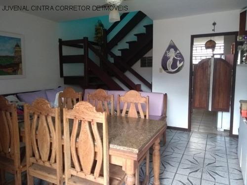Imagem 1 de 28 de Vendo Village Em Praia Do Flamengo, 2/4 Com 2 Suítes, 120 M², R$ 380.000,00 Financia. - J891 - 67749146