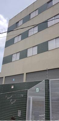 Apartamento Novo 4 Quartos Buritis