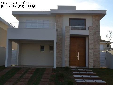 Casa - Ca00819 - 2389379
