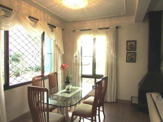 Casa Rio Branco Porto Alegre - 5659