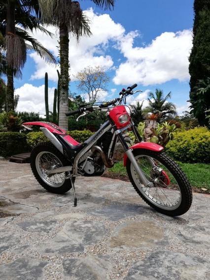 Gas Gas Txt 280