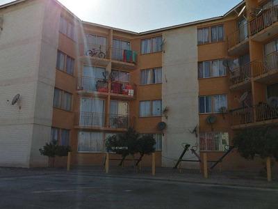 Calle Manuel Cortazar H 4527 - Departamento 42-k