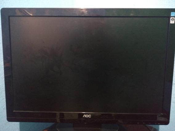 Pc Gamer Xeon X3440 + Gtx 960 2gb