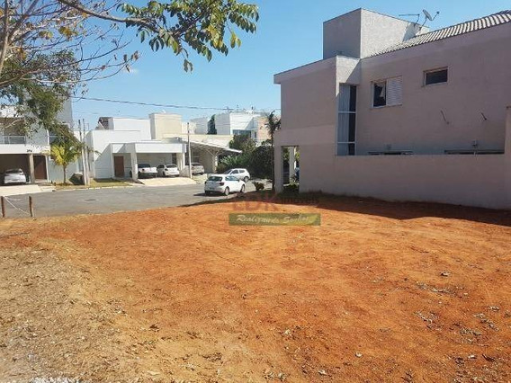 Excelente Terreno À Venda, 252 M² Por R$ 205.000 - Campos Do Conde - Tremembé/sp - Te1702