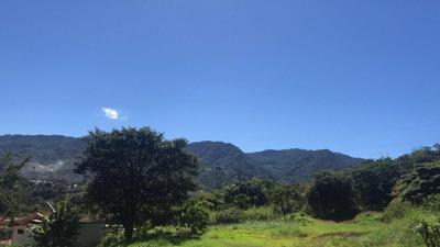Propiedad Con Vista Al Valle Central