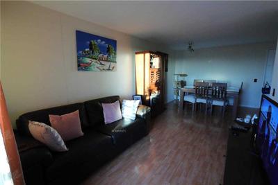Condominio Grecia 4401 - Avenida Grecia, Ñuñoa - Departamento 66 C
