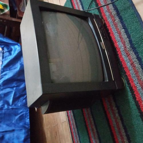 Televisor Samsung Modelo Ct-3329v