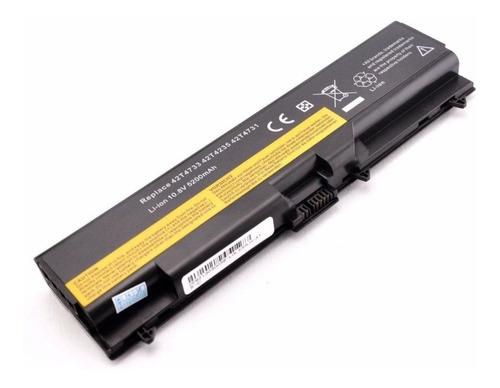 Batería Alternativa Lenovo Thinkpad T430 T530 W530 L430 L53