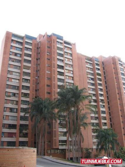 Amalia López Vende Apartamento En Prado Humbold Mls-18-14289