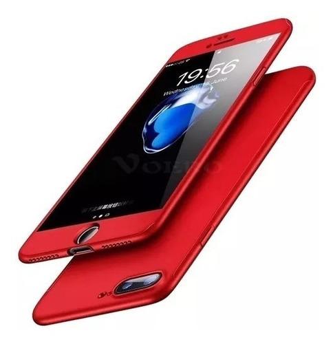 4baf70112a5 Estuches y Forros para Celulares iPhone en Antioquia en Mercado ...