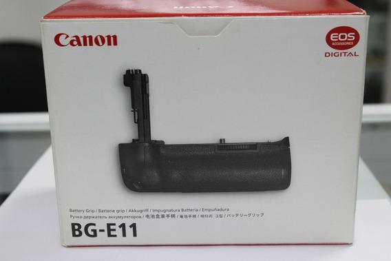 Battery Grip Canon 5d Mark3 Bg-e11