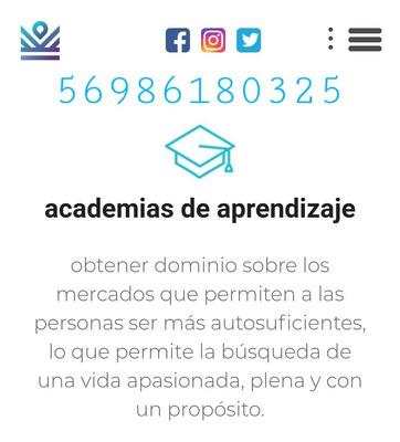 Academia De Trading