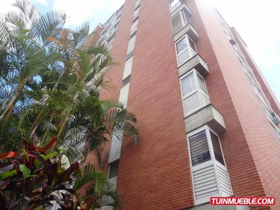 Apartamento En Venta Rent A House Codi. 18-2567