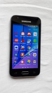 Celular Samsung J105m (j1) Original