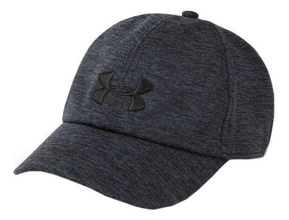 Gorro Under Armour Training Ua Twisted Renegade Mujer Go