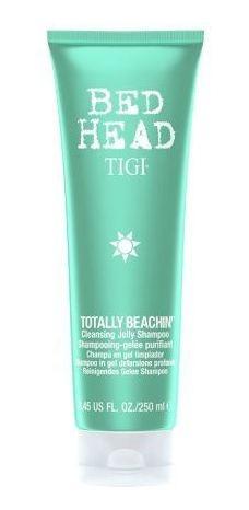 Tigi Totally Beachin Shampoo X 250ml