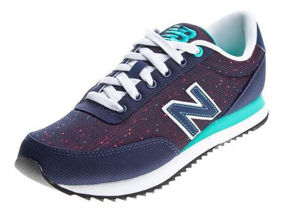 Zapatillas New Balance Wz501 / Mujer / Urbano