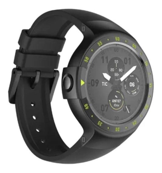 Relogio Ticwatch Smart Ticwatch S Pxpx