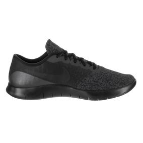 Tênis Nike Flex Contact