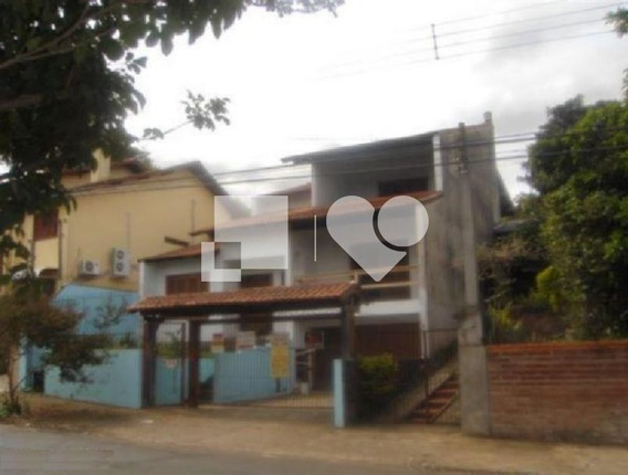 Casa - Santo Andre - Ref: 22114 - V-299539