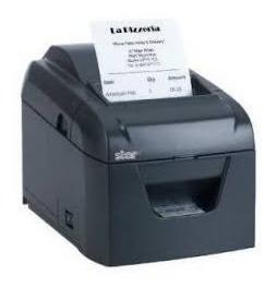 Impresora Termica Star Micronics Bsc10ud, Gry Us, Termica,25